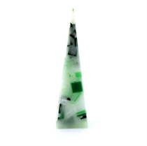 Orchard Pyramid Candle
