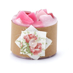 Rose Candle 230g