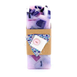 Heather Candle 430g