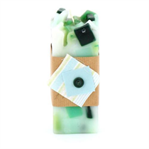 Orchard Candle 430g