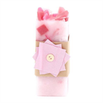 Rose Candle 430g