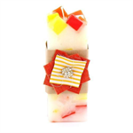 Sunset Candle 430g