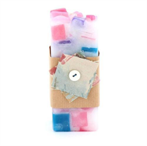 Twilight Candle 430g