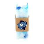 Warm Ice Candle 430g